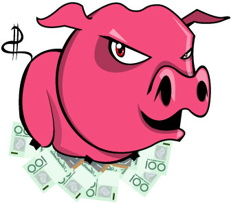 free bets, bet for free pig, bookmaker promo codes