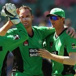 Big Bash Finals,Big bash betting, bbl, big bash semi finals