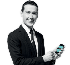 Tom Waterhouse iPhone App, mobile betting