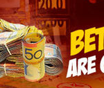 Betting Bans, betting restrictions